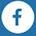 Facebook Desentupidora