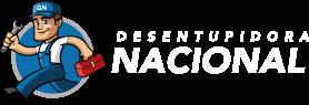 Desentupidora Nacional em São Paulo e Campinas