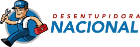 Desentupidora Nacional